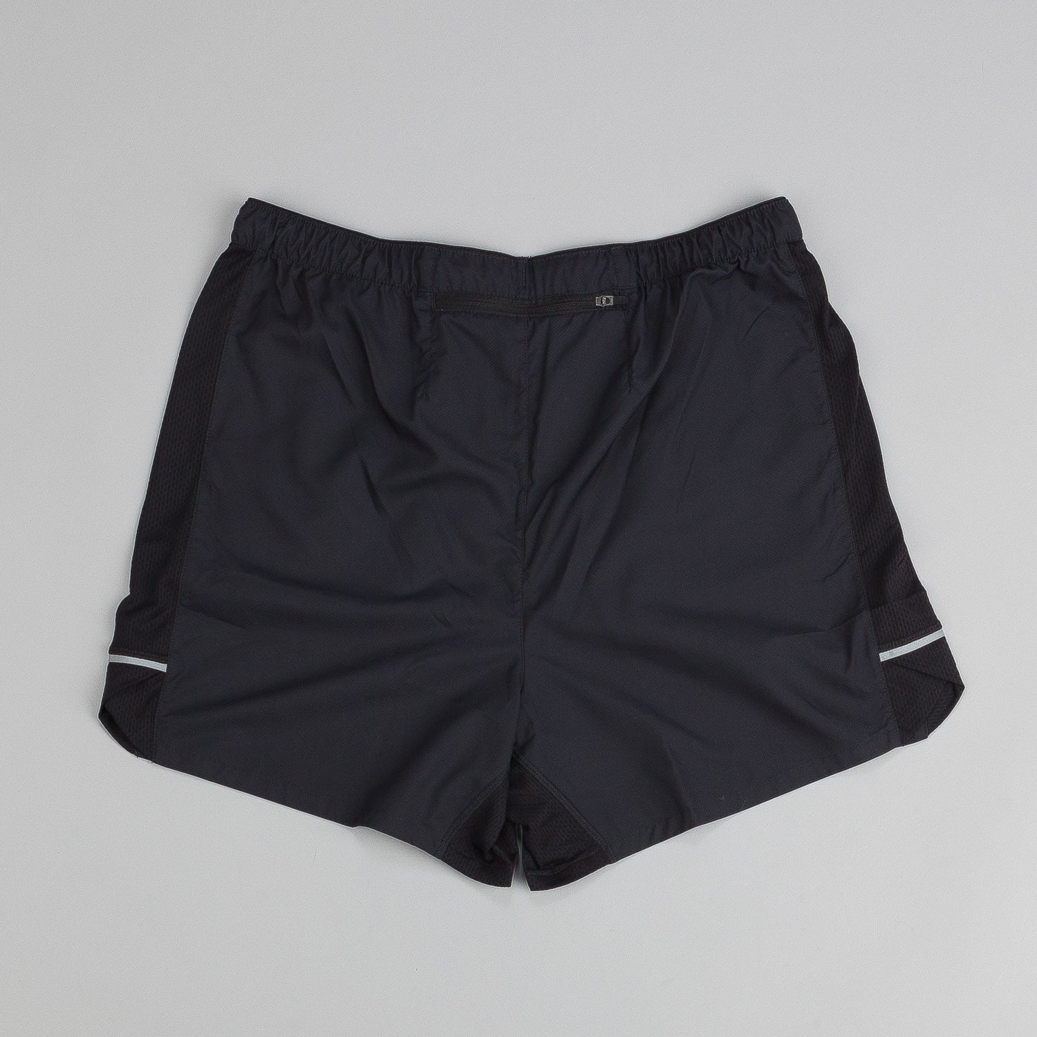 Patagonia Trail Chaser Shorts - Black