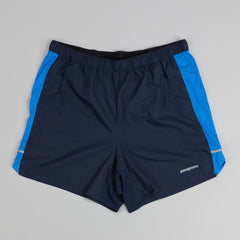 Patagonia Trail Chaser Shorts