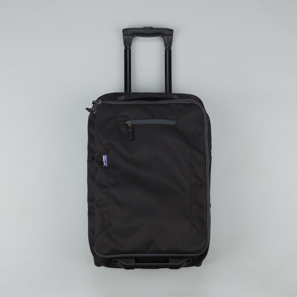 Patagonia Transport Roller Bag 35L