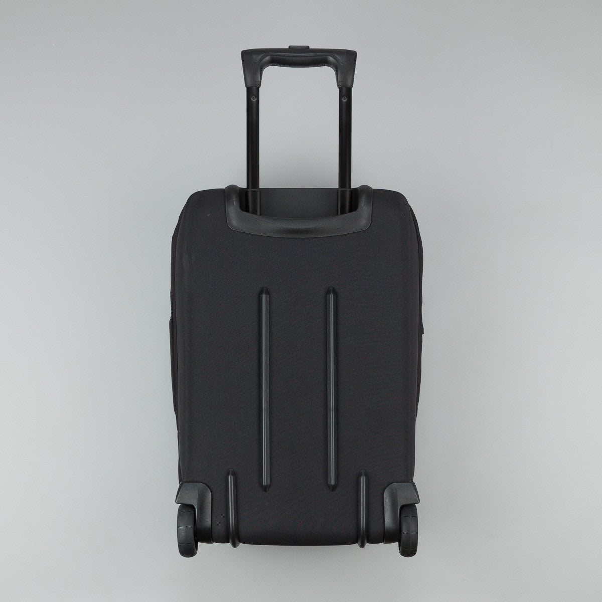 Patagonia Transport Roller Bag 35L - Black
