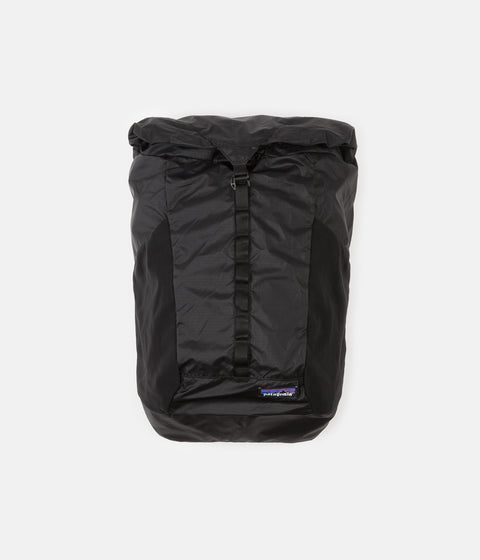 Patagonia Ultralight Black Hole 20L Pack - Black