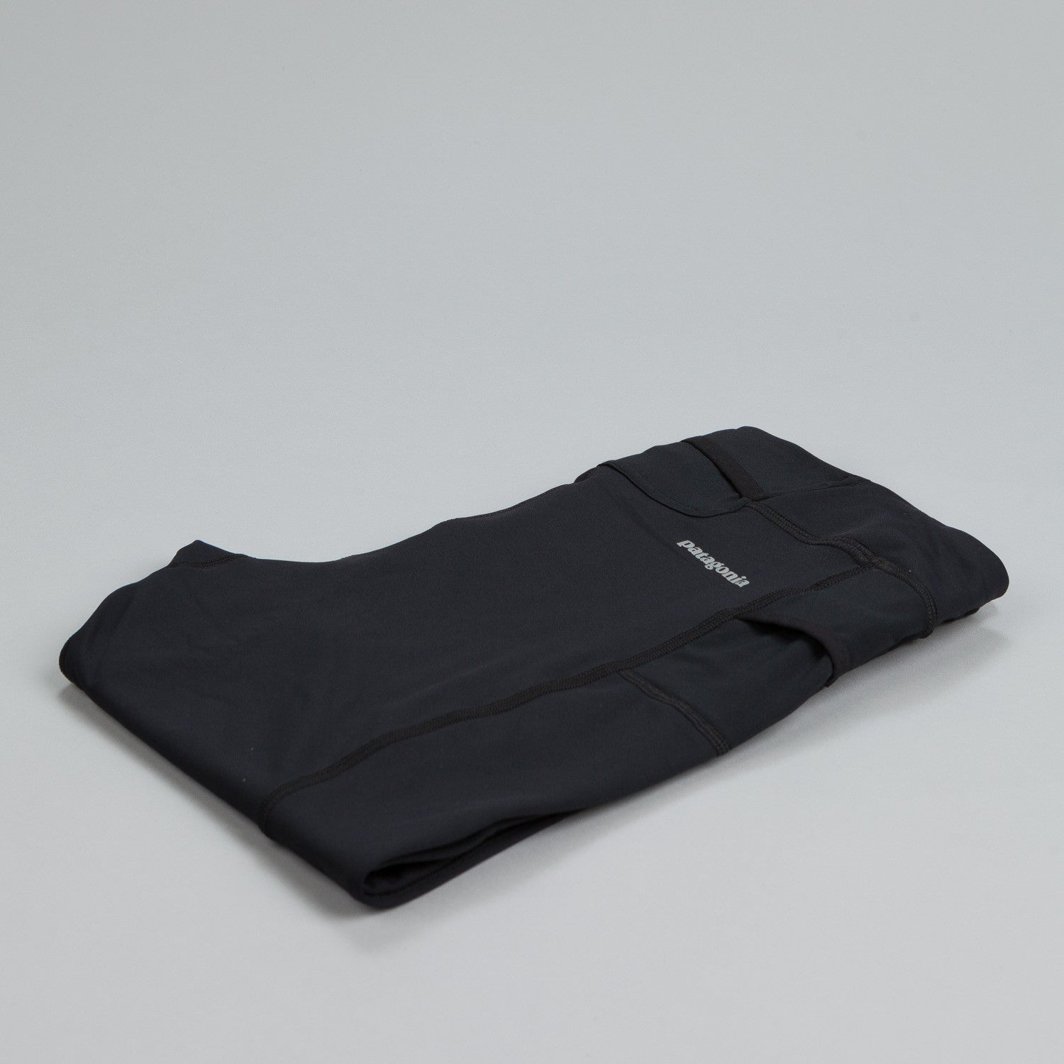 Patagonia Velocity Running Tights Black