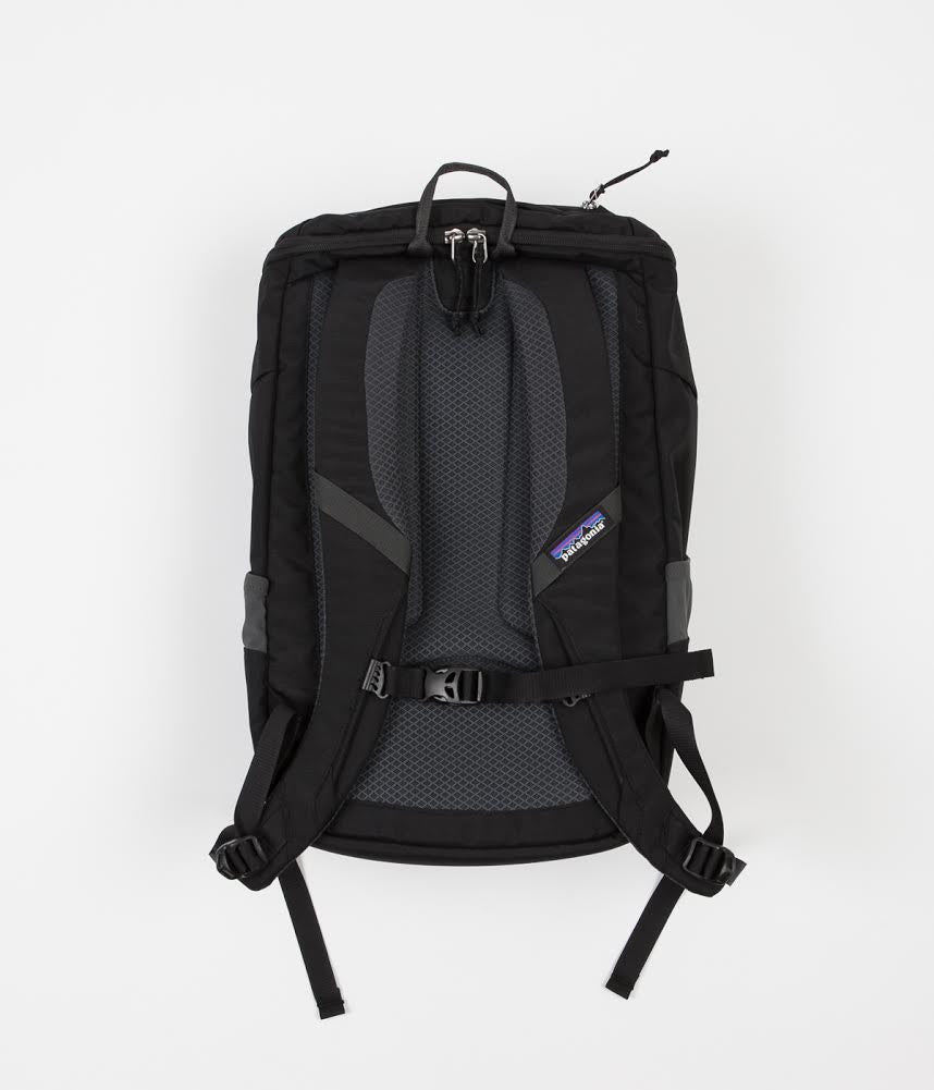 Patagonia Yerba Backpack - Black