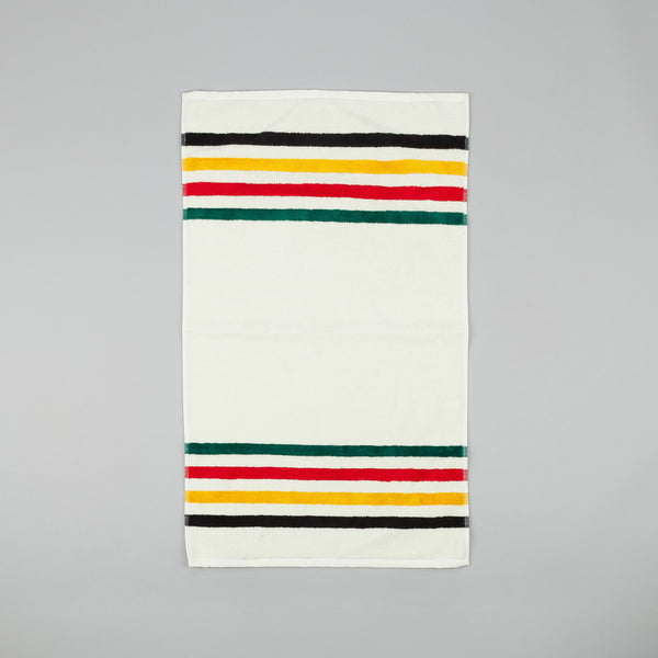 Pendleton National Park Hand Towel