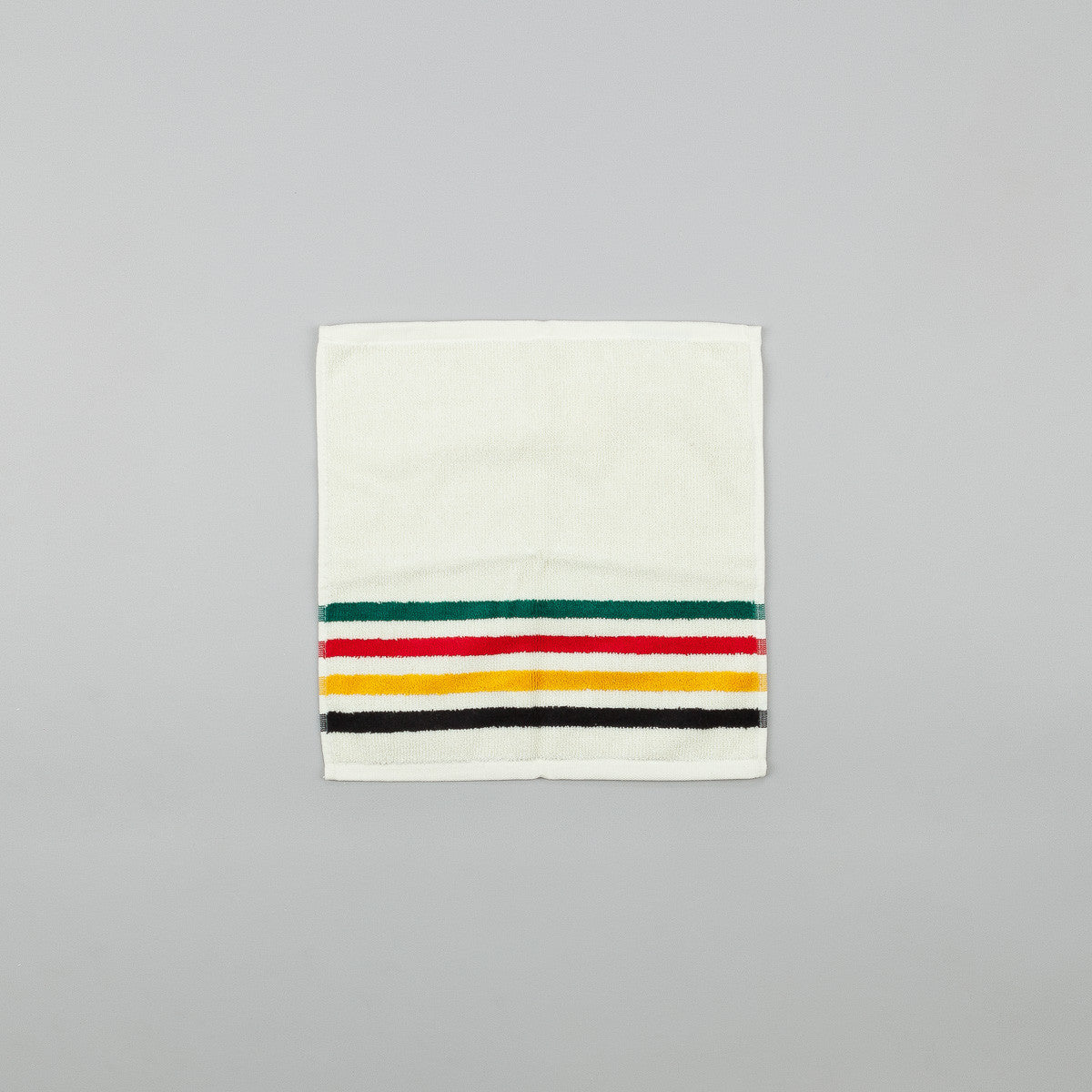 Pendleton National Park Wash Cloth