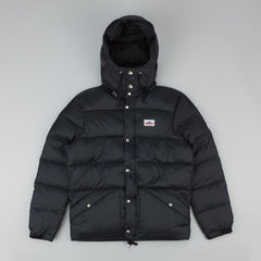 Penfield Bowerbridge Insulated Down Jacket