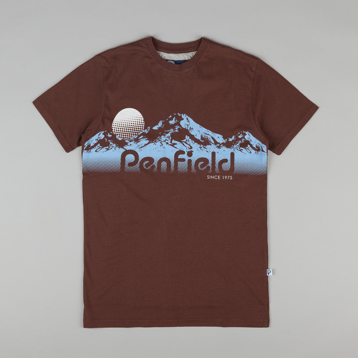 Penfield Bryce T-Shirt