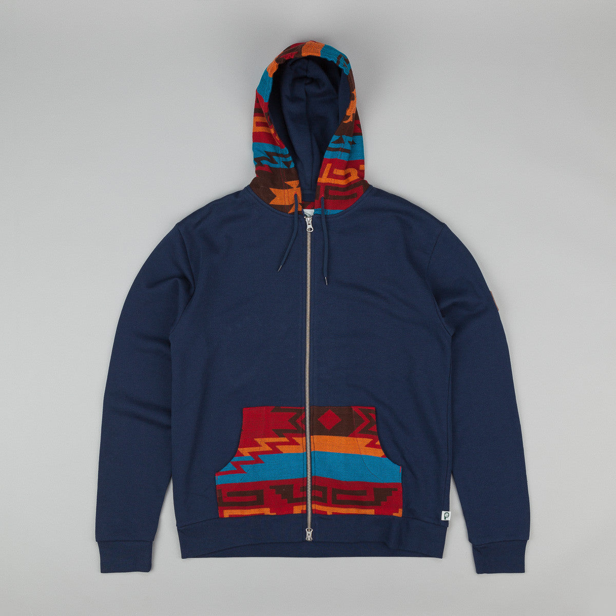 Penfield Eyota Hooded Sweatshirt