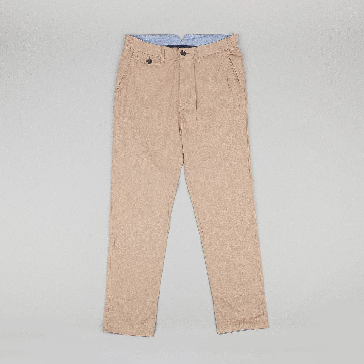 Penfield Millwood Pants - Beige