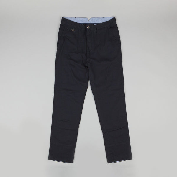 Penfield Millwood Trousers