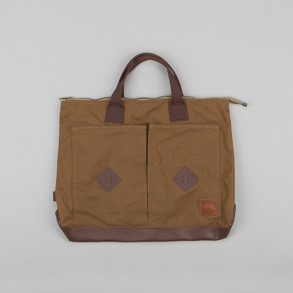 Penfield Underhill Bag