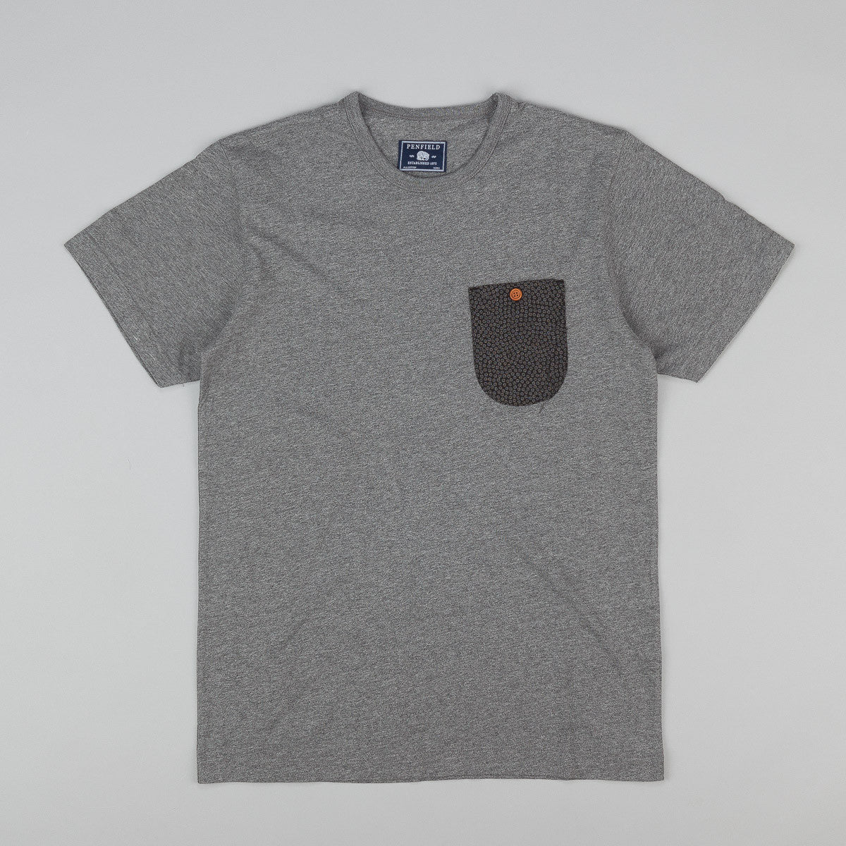 Penfield Winthorp T-Shirt