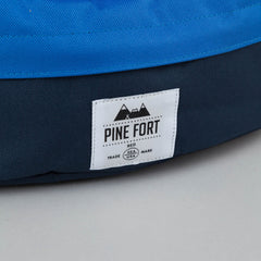 Pine Fort Waist Pack Royal / Navy