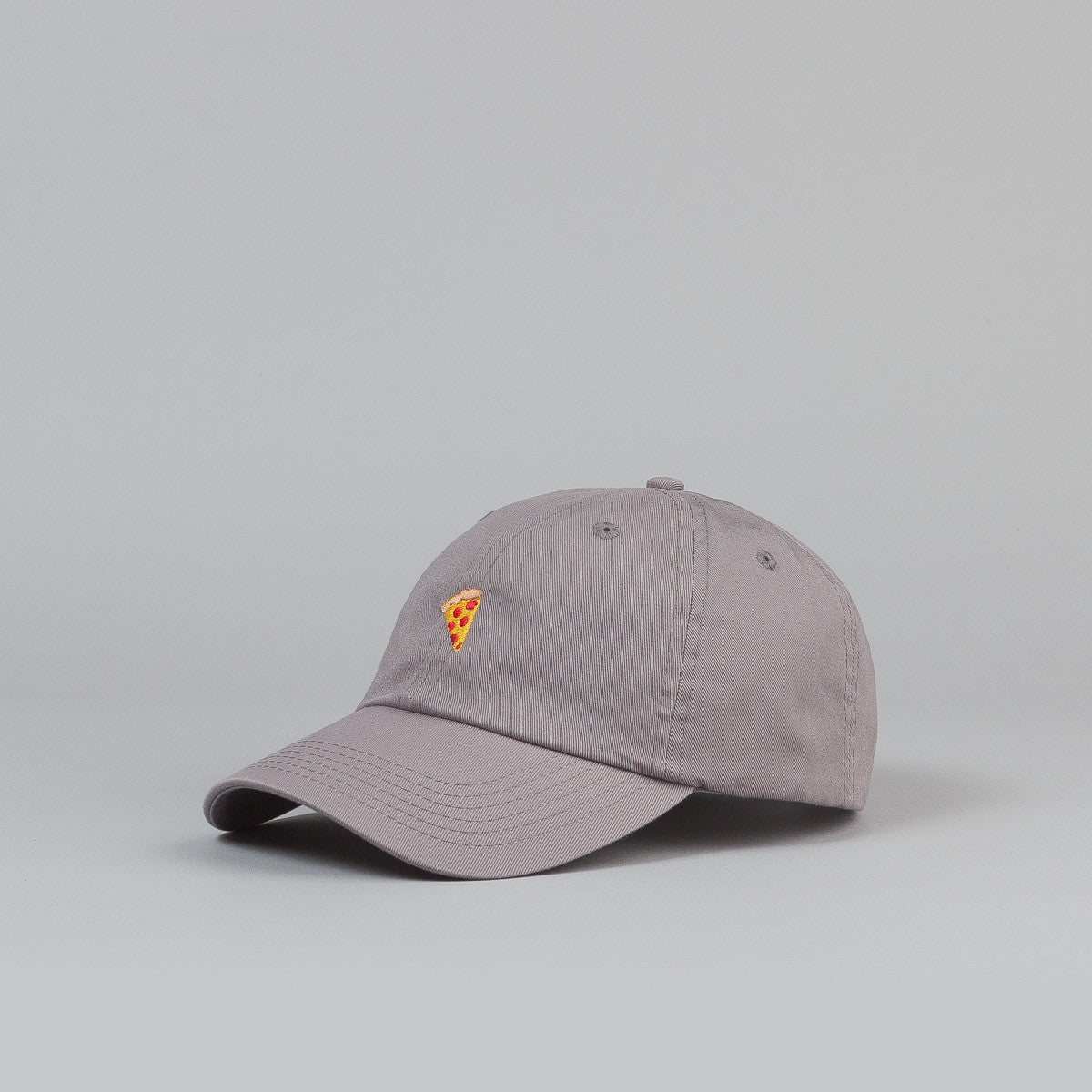Pizza Skateboards Delivery Boy Cap