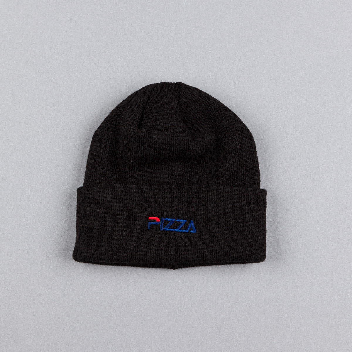 Pizza Skateboards Fizza Beanie