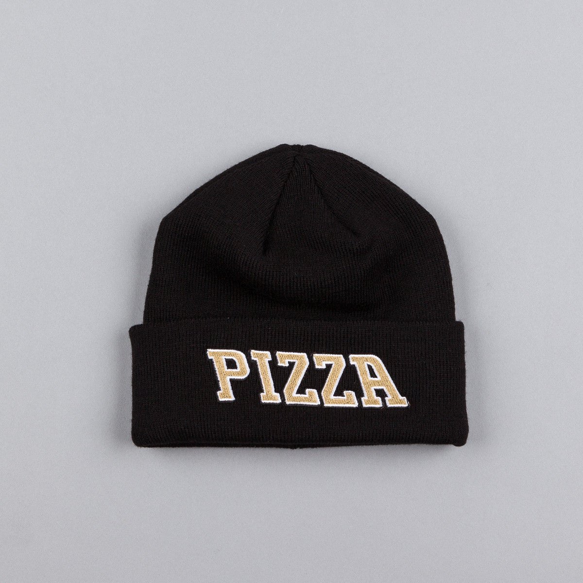Pizza Skateboards Pizla Beanie