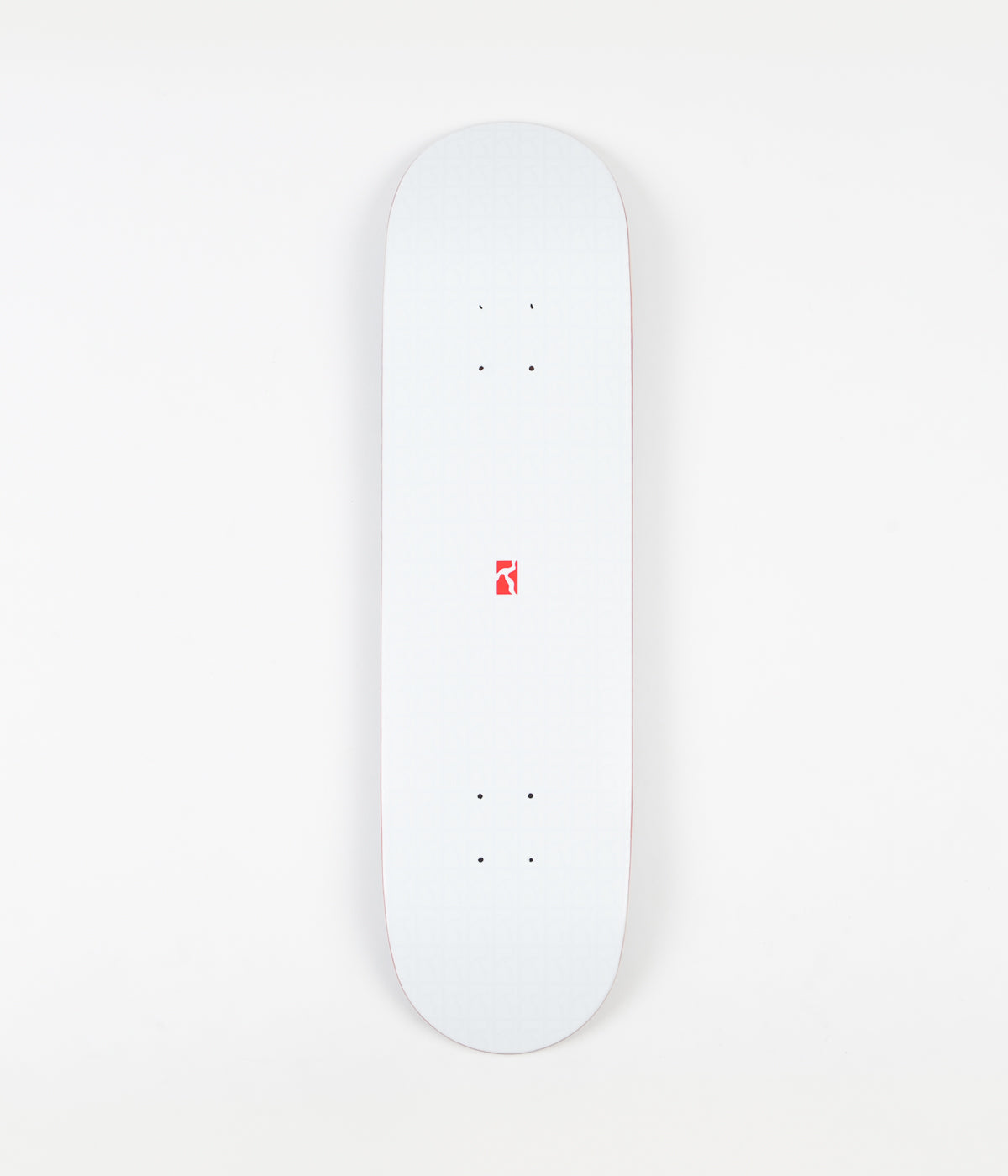Poetic Collective Surface Deck - 8""