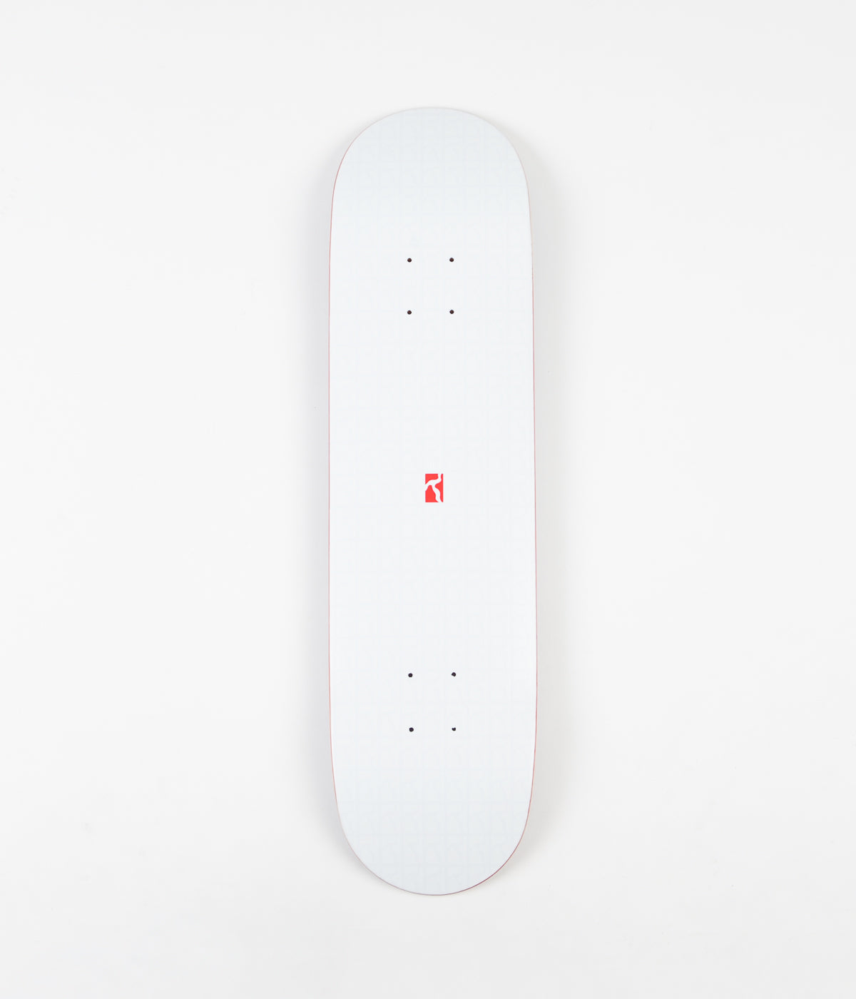 Poetic Collective Surface Deck - 8.25""