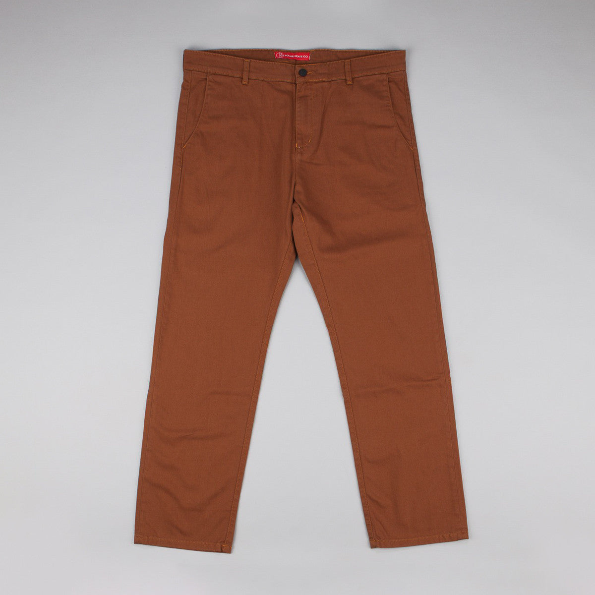 Polar Chino Trousers