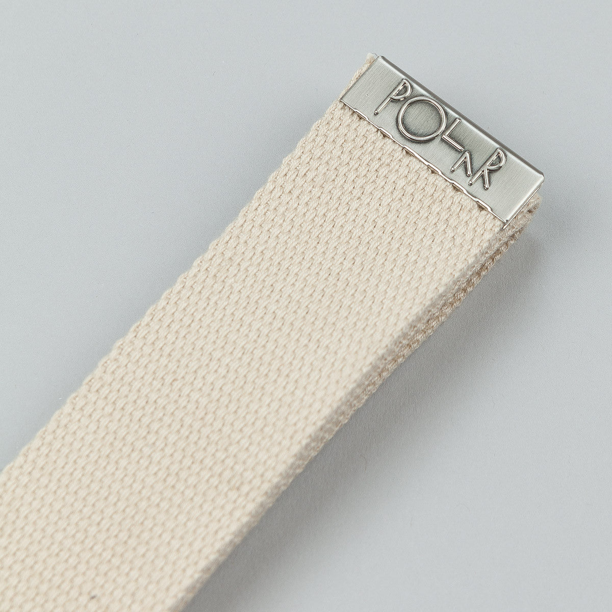 Polar Default Belt - Khaki