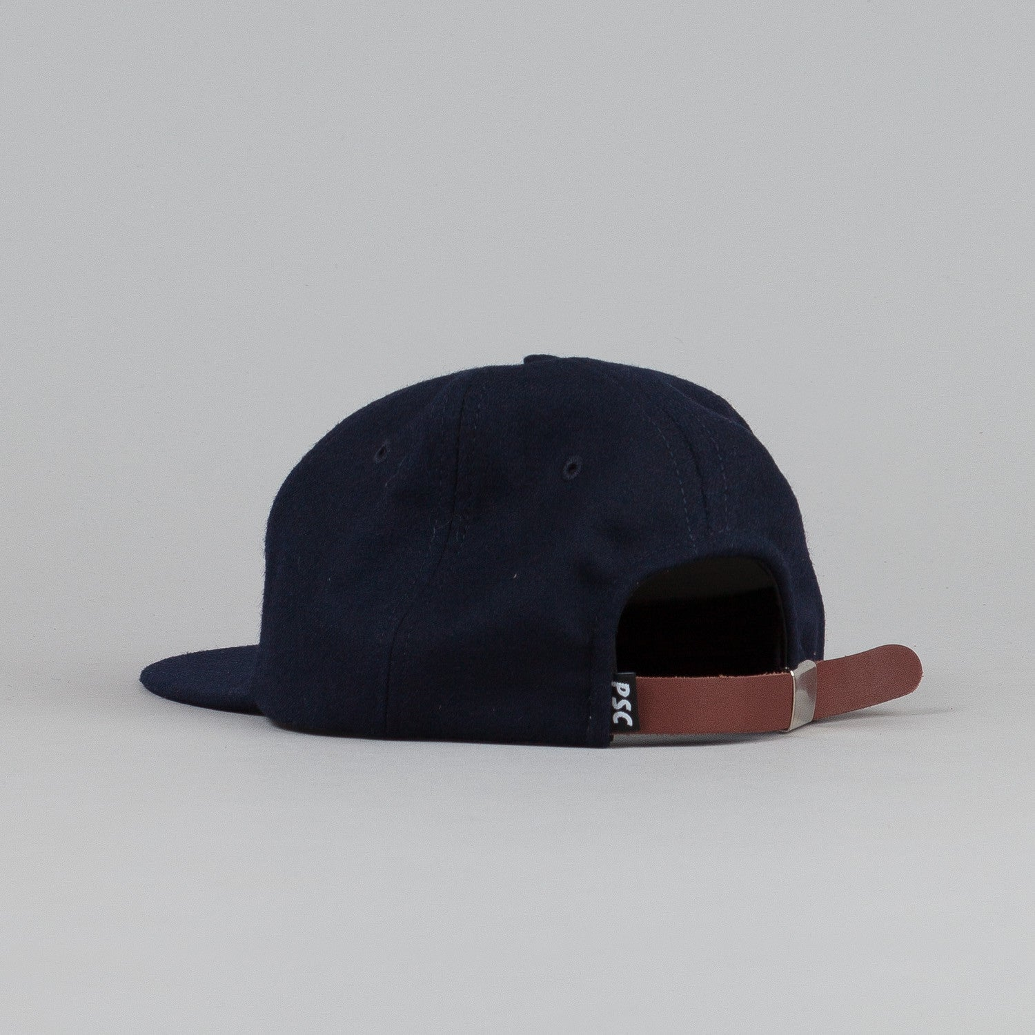 Polar Default Cap Navy / White