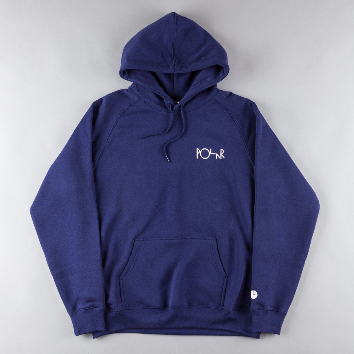 Polar Default Hooded Sweatshirt