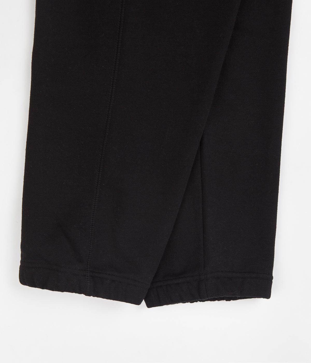 Polar Default Sweatpants - Black