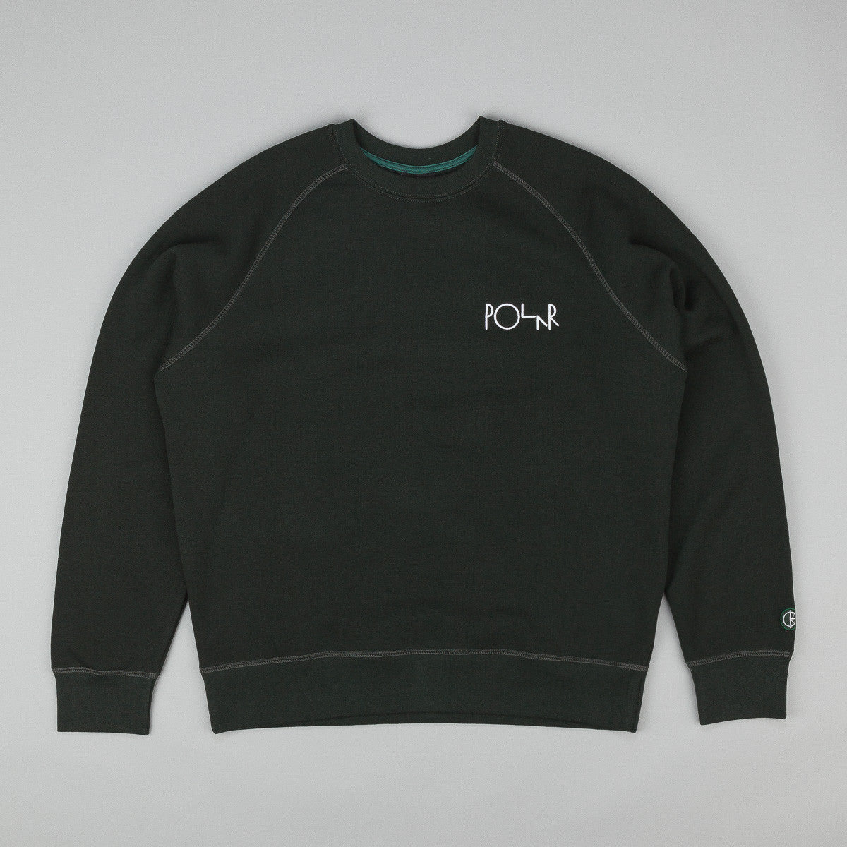 Polar Default Sweatshirt