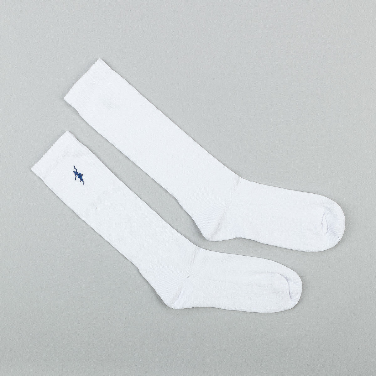 Polar No Comply Sports Socks