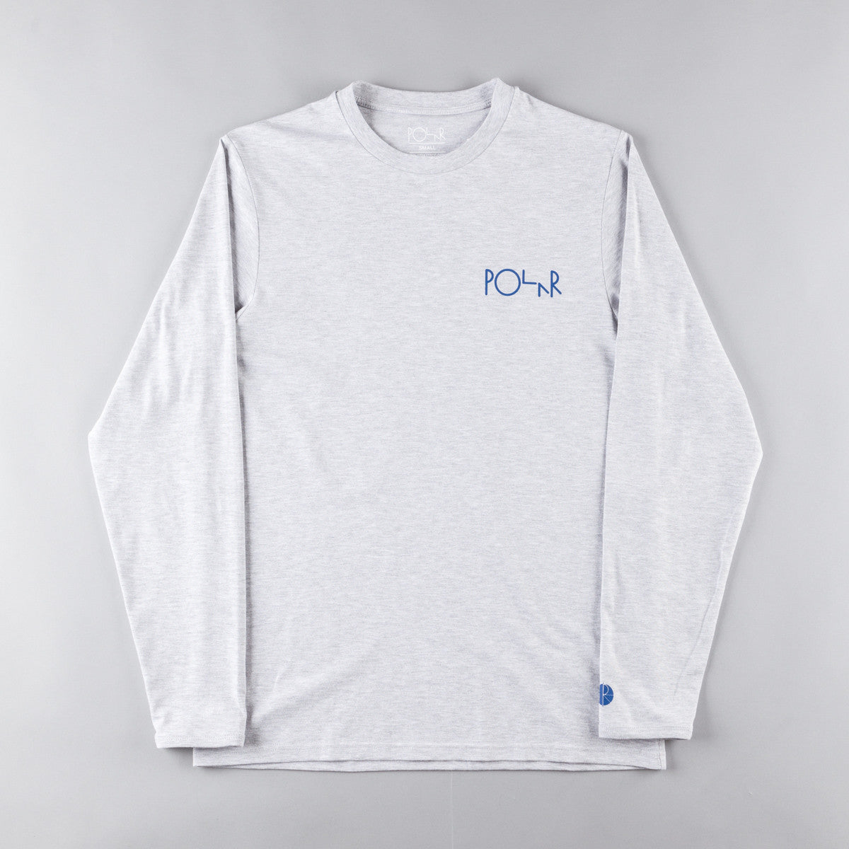 Polar Halberg Long Sleeve T-Shirt