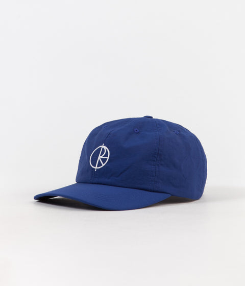 50ec054090e Polar Lightweight Cap - Royal Blue