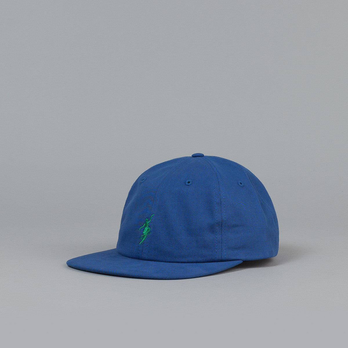 Polar No Comply Cap