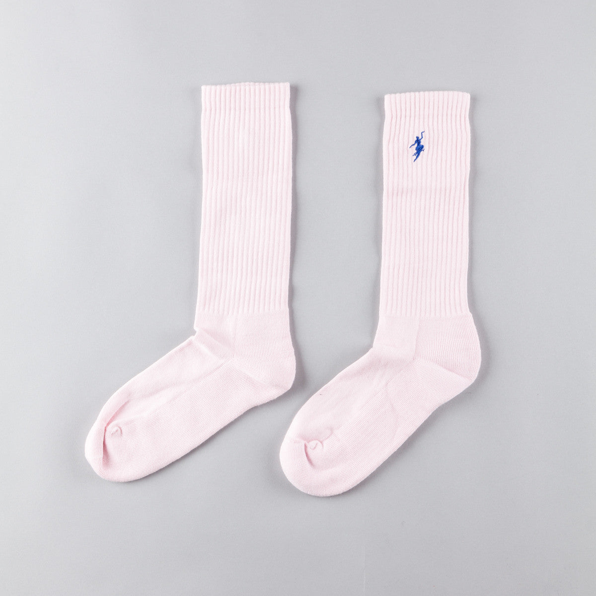 Polar No Comply Sport Sock