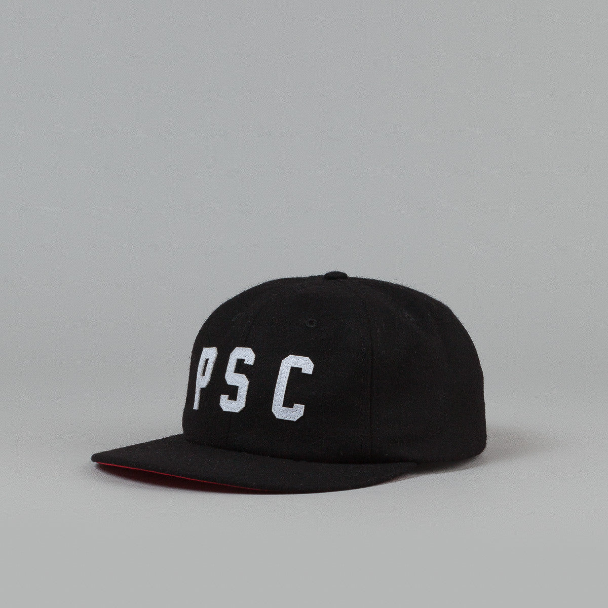 Polar PSC Ground Crew Wool Cap