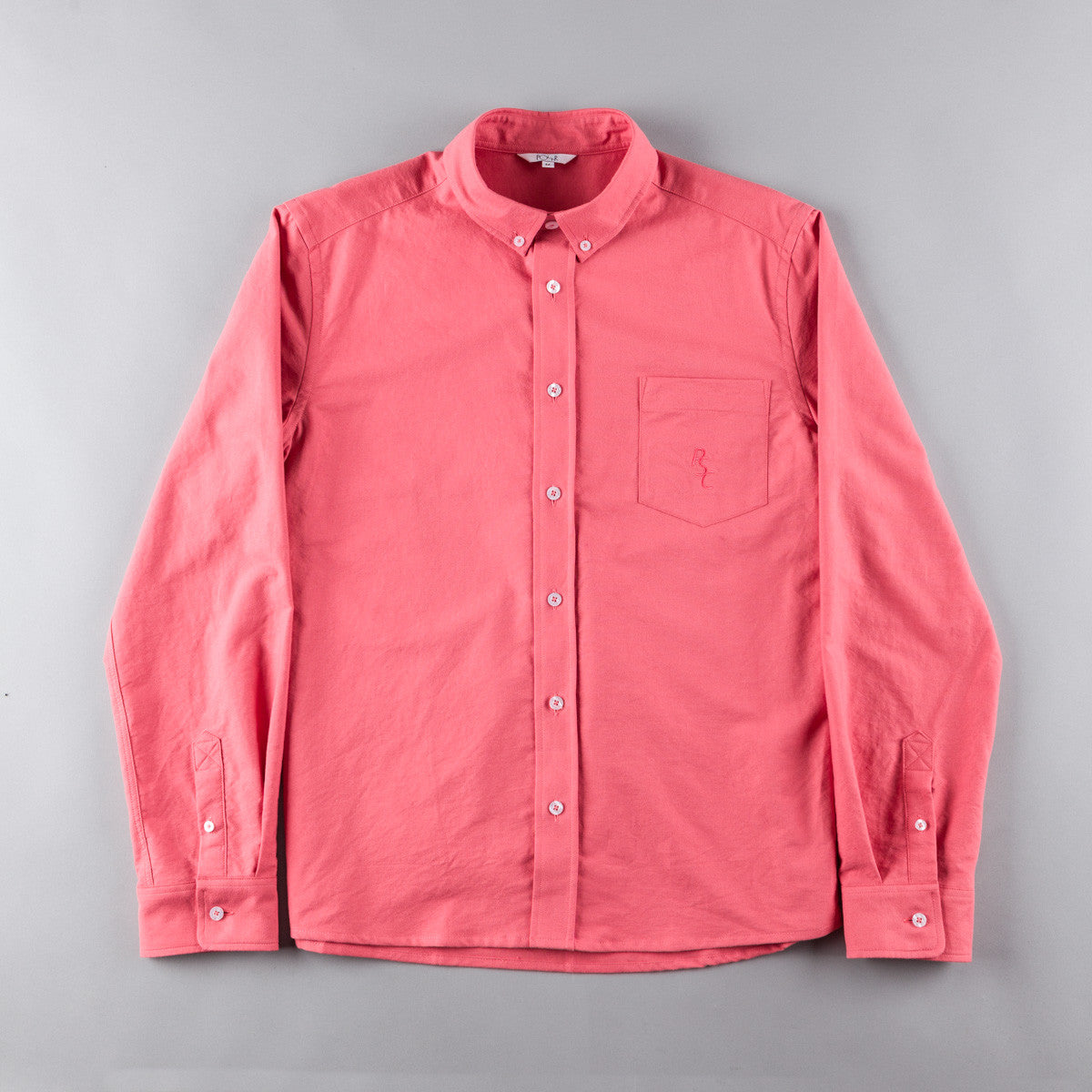 Polar PSC Long Sleeve Shirt