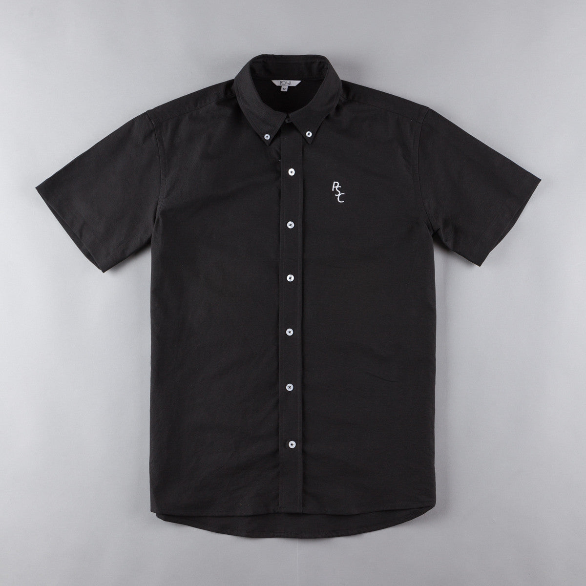 Polar PSC Short Sleeve Shirt
