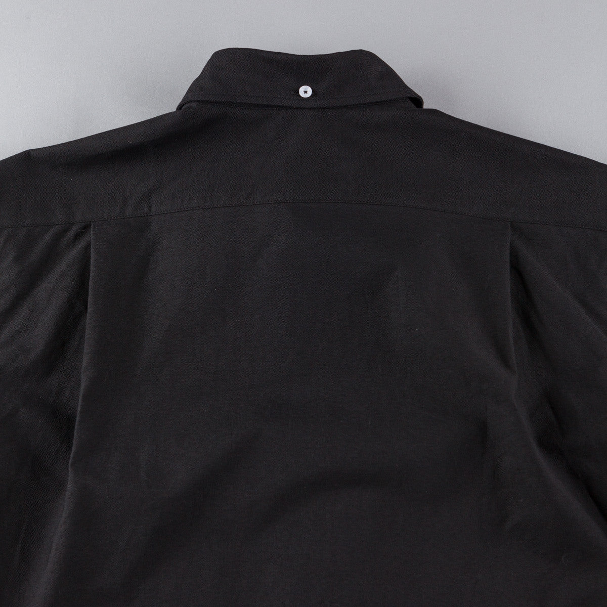 Polar PSC Short Sleeve Shirt - Black