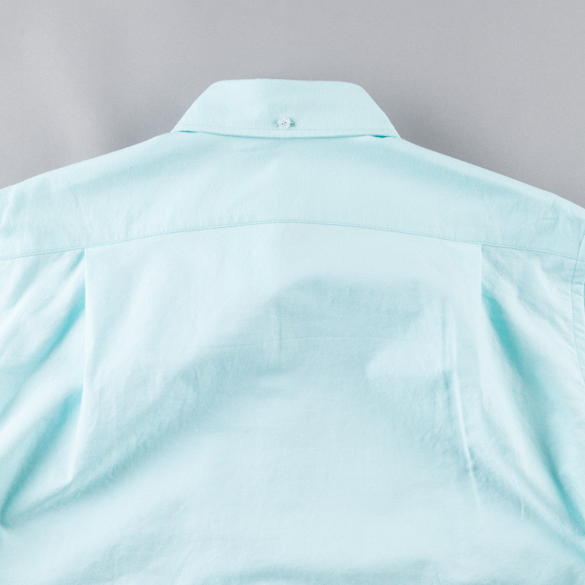 Polar PSC Short Sleeve Shirt - Mint