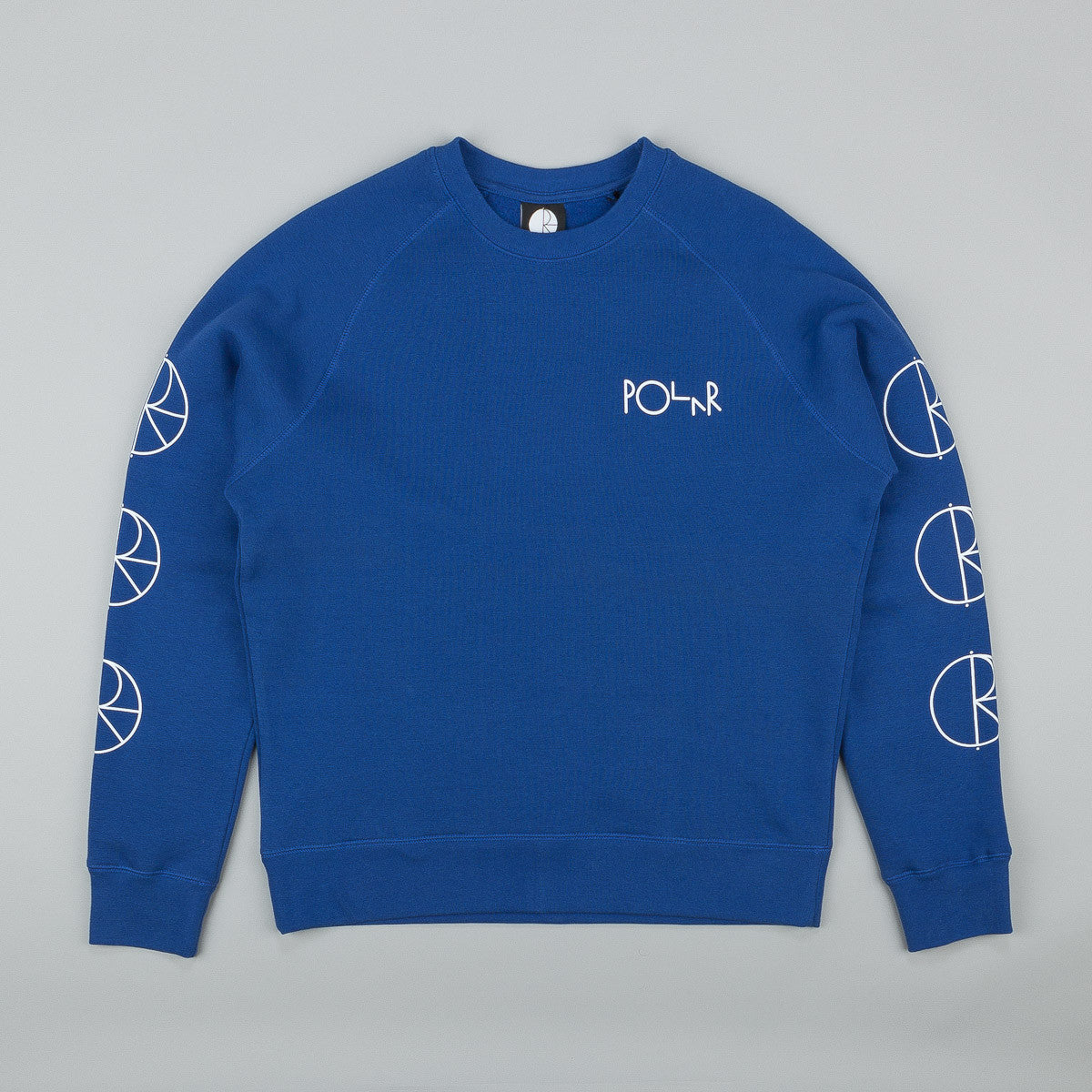 Polar Racing Sweatshirt