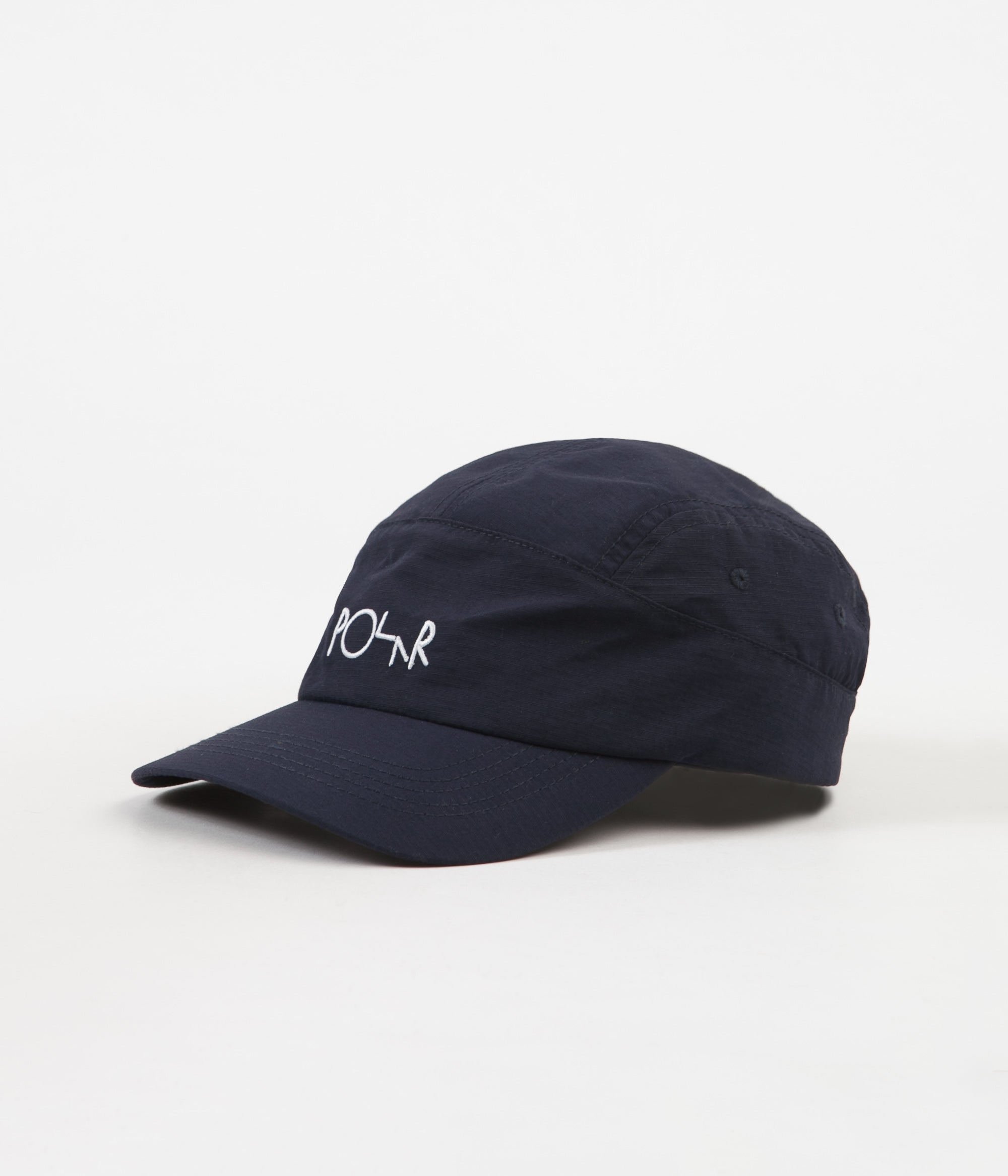 Polar Speed Cap - Navy