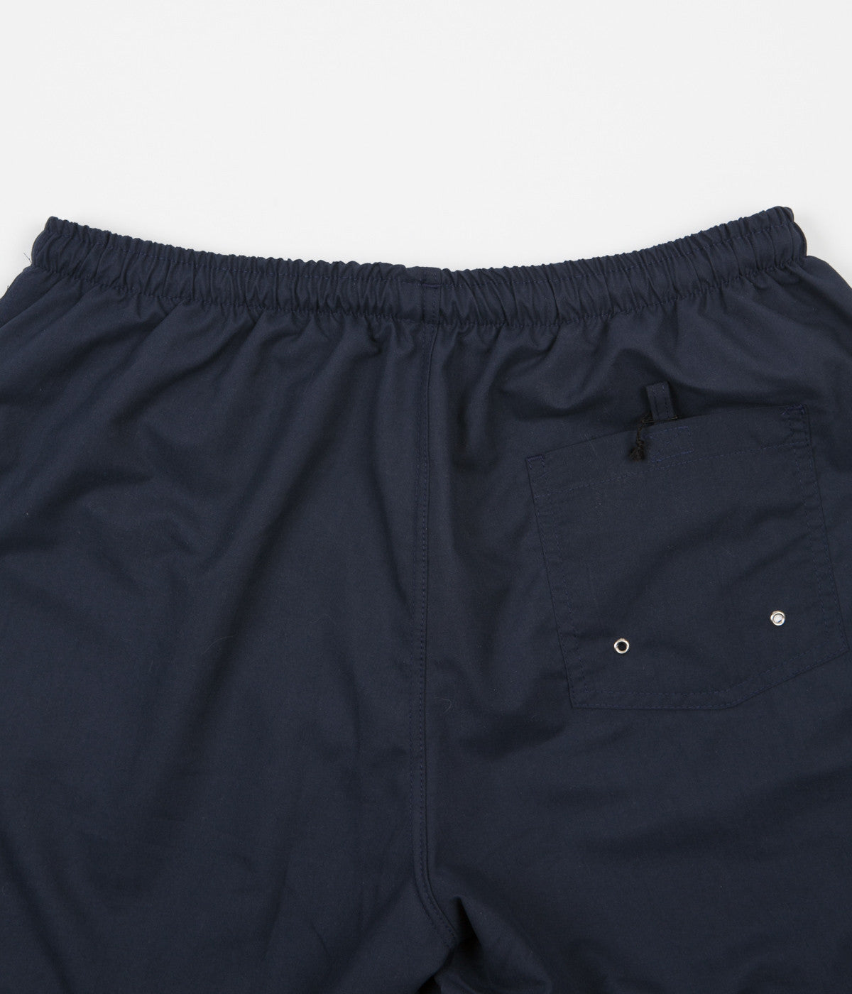 Polar Beach Shorts - Navy