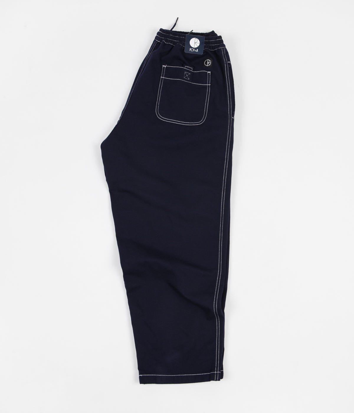 Polar Surf Pants 2.0 - Navy