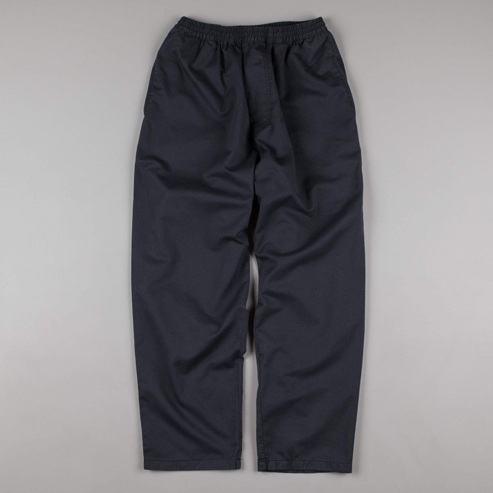 Polar Surf Pants - Dark Teal