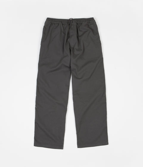 Polar Surf Pants - Grey Green