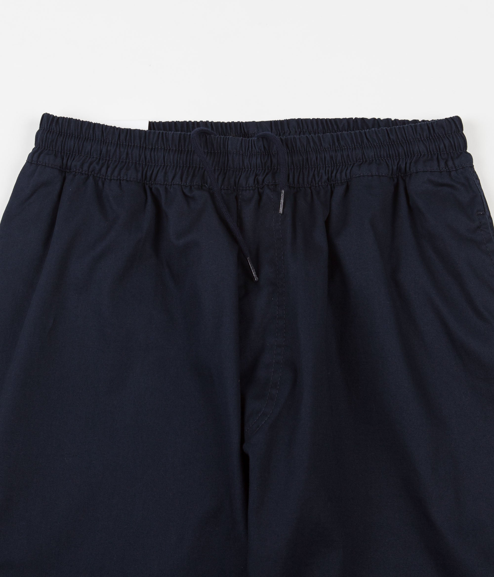 Polar Surf Pants - New Navy