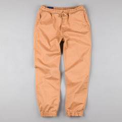 Polar Sweatpant Chinos - Khaki