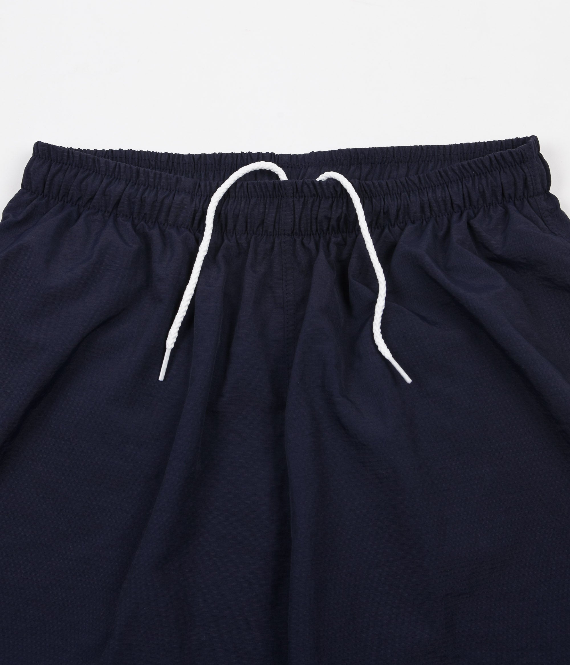 Polar Swim Shorts - Navy