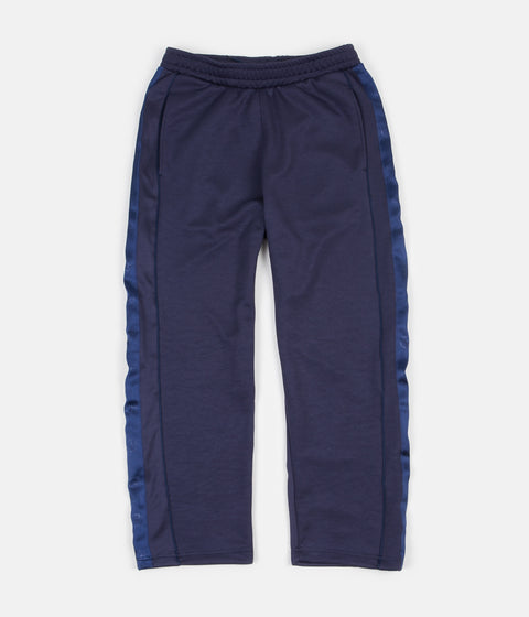 Polar Track Pants - Navy