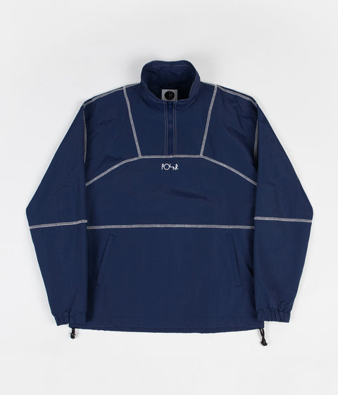 Polar Wilson Jacket - Navy