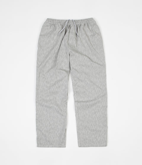 Polar Camo Surf Pants - Sand